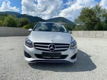 Mercedes-Benz B trieda 160 d A/T  img. 1
