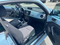 Volkswagen Beetle VW    1,6 TDI  Sport| img. 9