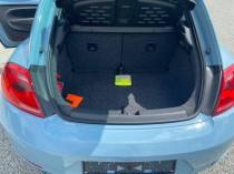 Volkswagen Beetle VW    1,6 TDI  Sport| img. 10