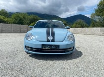 Volkswagen Beetle VW    1,6 TDI  Sport| img. 1