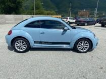 Volkswagen Beetle VW    1,6 TDI  Sport| img. 3