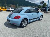 Volkswagen Beetle VW    1,6 TDI  Sport| img. 4