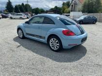 Volkswagen Beetle VW    1,6 TDI  Sport| img. 6