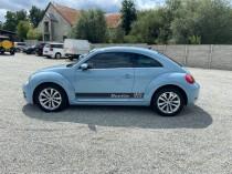 Volkswagen Beetle VW    1,6 TDI  Sport| img. 7
