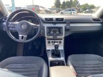 Volkswagen Passat Variant 2.0 TDI BMT Highline 4MOTION| img. 10