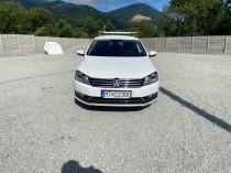 Volkswagen Passat Variant 2.0 TDI BMT Highline 4MOTION| img. 1
