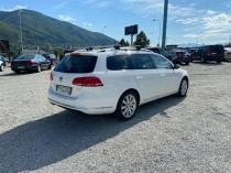 Volkswagen Passat Variant 2.0 TDI BMT Highline 4MOTION| img. 4