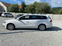 Volkswagen Passat Variant 2.0 TDI BMT Highline 4MOTION| img. 7