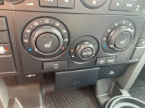 Land Rover Discovery 2.7 TDV6 S A/T  img. 12