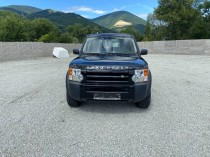 Land Rover Discovery 2.7 TDV6 S A/T  img. 1