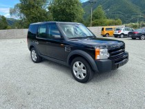 Land Rover Discovery 2.7 TDV6 S A/T  img. 2