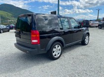 Land Rover Discovery 2.7 TDV6 S A/T  img. 4