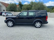 Land Rover Discovery 2.7 TDV6 S A/T  img. 6