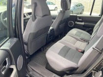 Land Rover Discovery 2.7 TDV6 S A/T  img. 7