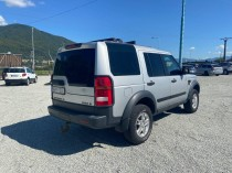 Land Rover Discovery 2.7 TDV6 S  img. 2