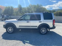 Land Rover Discovery 2.7 TDV6 S  img. 5
