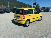 Fiat Panda 1.1 Active PLUS  img. 10