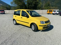 Fiat Panda 1.1 Active PLUS  img. 1