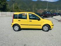 Fiat Panda 1.1 Active PLUS  img. 2