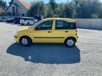 Fiat Panda 1.1 Active PLUS  img. 5