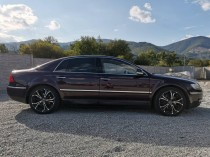 Volkswagen Phaeton 3.0 V6 TDI tiptronic 4-Motion 5m| img. 7