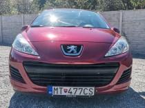 Peugeot 207 1.4e Active+  img. 9