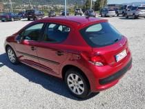 Peugeot 207 1.4e Active+  img. 11