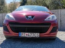 Peugeot 207 1.4e Active+  img. 1