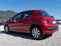 Peugeot 207 1.4e Active+  img. 4
