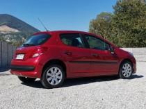 Peugeot 207 1.4e Active+  img. 6