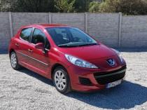 Peugeot 207 1.4e Active+  img. 7
