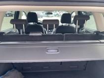 Ford Kuga 2.0 TDCi Duratorq Titanium X AWD  img. 10
