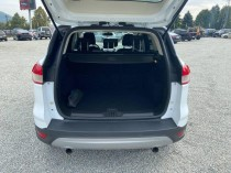 Ford Kuga 2.0 TDCi Duratorq Titanium X AWD  img. 8