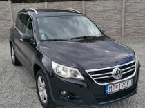 Volkswagen Tiguan 2.0 CR TDI 4-Motion Sport&Style A/T  img. 9