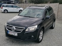 Volkswagen Tiguan 2.0 CR TDI 4-Motion Sport&Style A/T  img. 11