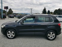 Volkswagen Tiguan 2.0 CR TDI 4-Motion Sport&Style A/T  img. 12