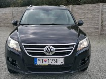 Volkswagen Tiguan 2.0 CR TDI 4-Motion Sport&Style A/T  img. 1
