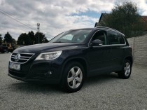 Volkswagen Tiguan 2.0 CR TDI 4-Motion Sport&Style A/T  img. 2