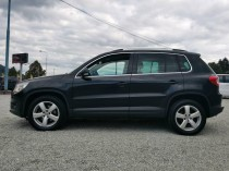 Volkswagen Tiguan 2.0 CR TDI 4-Motion Sport&Style A/T  img. 3