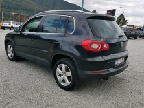 Volkswagen Tiguan 2.0 CR TDI 4-Motion Sport&Style A/T  img. 4