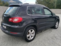 Volkswagen Tiguan 2.0 CR TDI 4-Motion Sport&Style A/T  img. 6