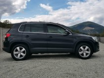 Volkswagen Tiguan 2.0 CR TDI 4-Motion Sport&Style A/T  img. 7