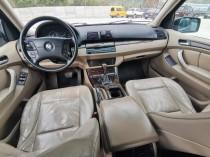 BMW X5  img. 9