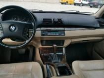 BMW X5  img. 10