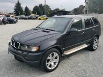 BMW X5  img. 1