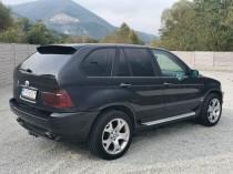 BMW X5  img. 4