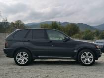 BMW X5  img. 5