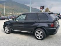 BMW X5  img. 7