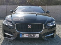 Jaguar XF 2.0 GTDi R-Sport| img. 10