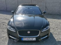 Jaguar XF 2.0 GTDi R-Sport| img. 11